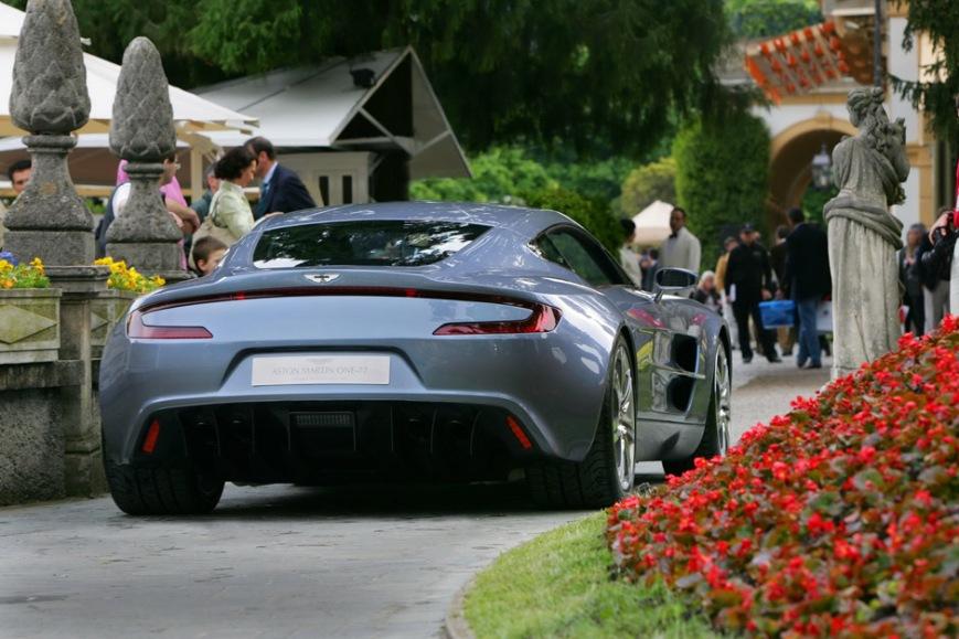 Aston-Martin-One-77-4