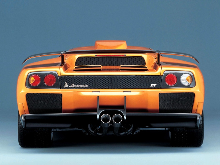 Lamborghini-Diablo-030
